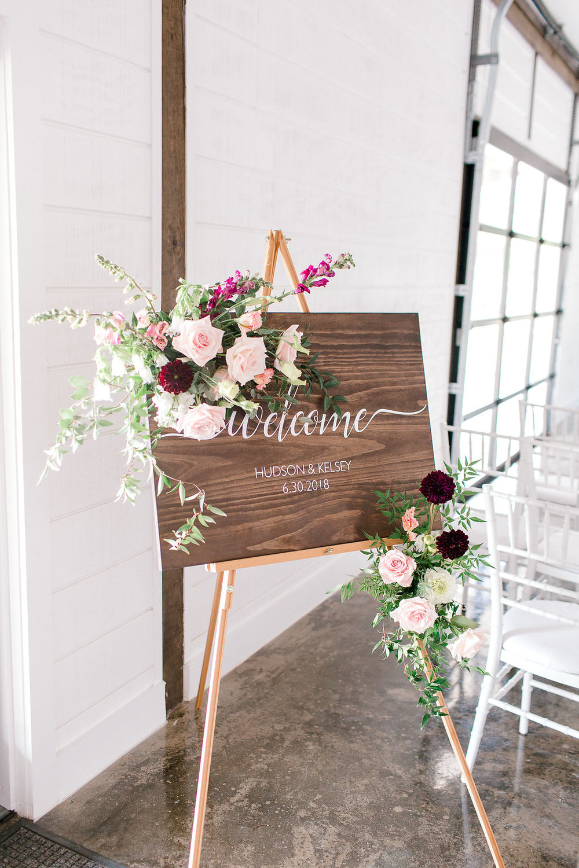 Dream-Point-Ranch-Wedding-Tulsa-Oklahoma-Wedding-Photographer-Holly-Felts-Photography-Baab-Wedding-70.jpg