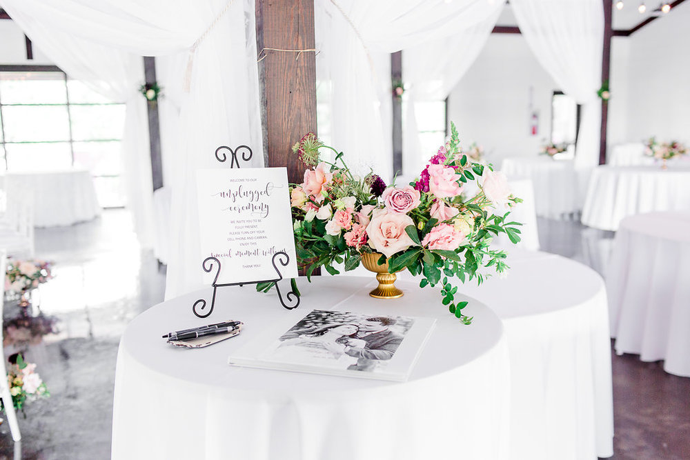 Dream-Point-Ranch-Wedding-Tulsa-Oklahoma-Wedding-Photographer-Holly-Felts-Photography-Baab-Wedding-72.jpg