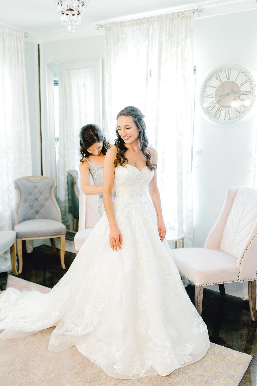 Dream-Point-Ranch-Wedding-Tulsa-Oklahoma-Wedding-Photographer-Holly-Felts-Photography-Baab-Wedding-80.jpg