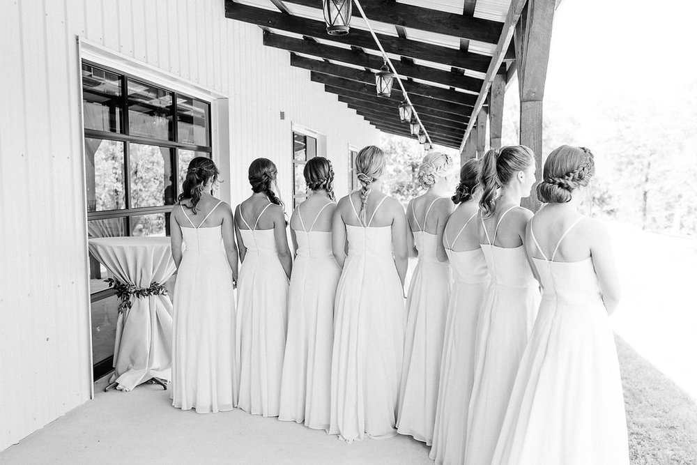 Dream-Point-Ranch-Wedding-Tulsa-Oklahoma-Wedding-Photographer-Holly-Felts-Photography-Baab-Wedding-90.jpg