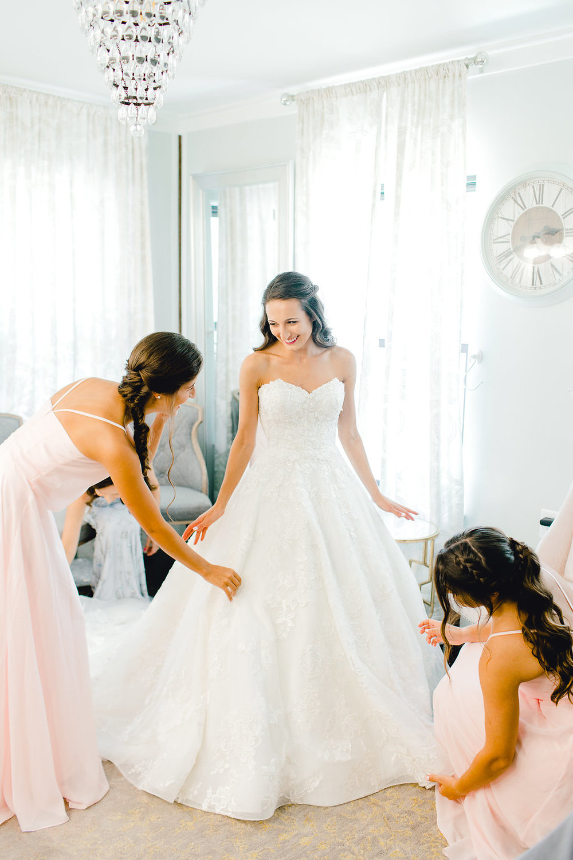 Dream-Point-Ranch-Wedding-Tulsa-Oklahoma-Wedding-Photographer-Holly-Felts-Photography-Baab-Wedding-83.jpg