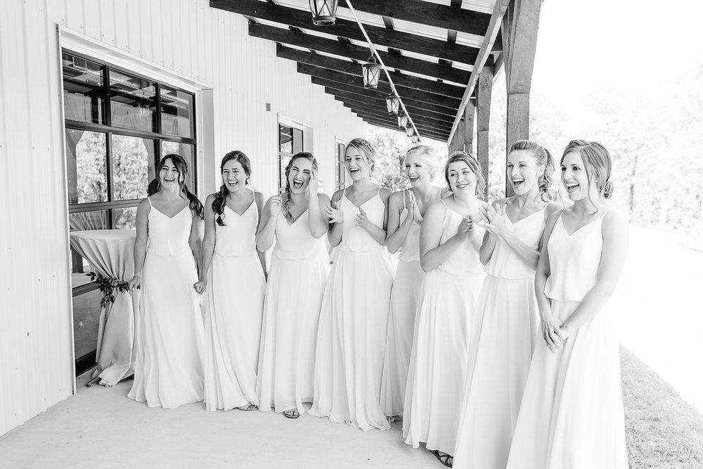 Dream-Point-Ranch-Wedding-Tulsa-Oklahoma-Wedding-Photographer-Holly-Felts-Photography-Baab-Wedding-92.jpg