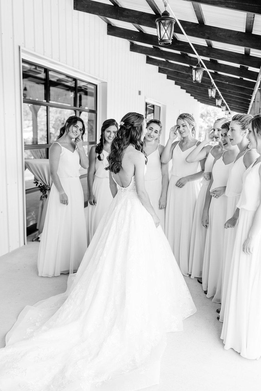 Dream-Point-Ranch-Wedding-Tulsa-Oklahoma-Wedding-Photographer-Holly-Felts-Photography-Baab-Wedding-96.jpg