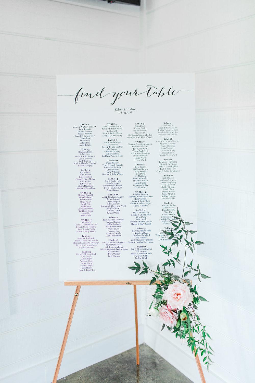 Dream-Point-Ranch-Wedding-Tulsa-Oklahoma-Wedding-Photographer-Holly-Felts-Photography-Baab-Wedding-125.jpg