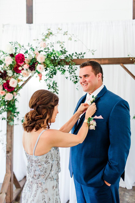 Dream-Point-Ranch-Wedding-Tulsa-Oklahoma-Wedding-Photographer-Holly-Felts-Photography-Baab-Wedding-126.jpg