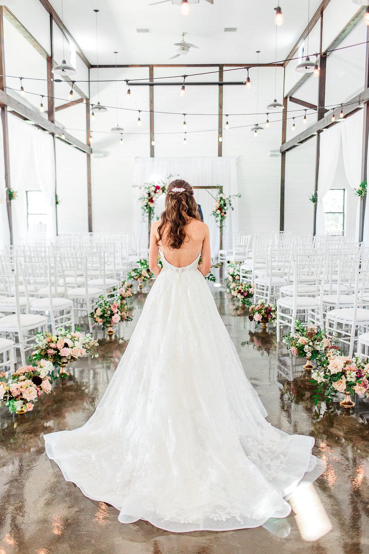 Dream-Point-Ranch-Wedding-Tulsa-Oklahoma-Wedding-Photographer-Holly-Felts-Photography-Baab-Wedding-128.jpg