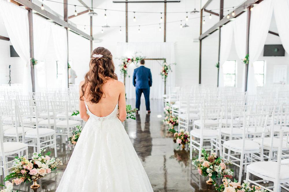 Dream-Point-Ranch-Wedding-Tulsa-Oklahoma-Wedding-Photographer-Holly-Felts-Photography-Baab-Wedding-129.jpg