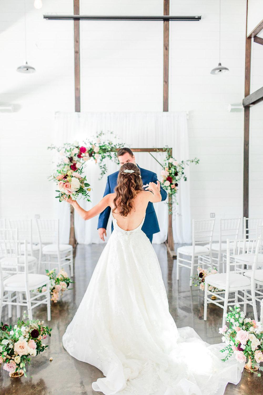 Dream-Point-Ranch-Wedding-Tulsa-Oklahoma-Wedding-Photographer-Holly-Felts-Photography-Baab-Wedding-134.jpg