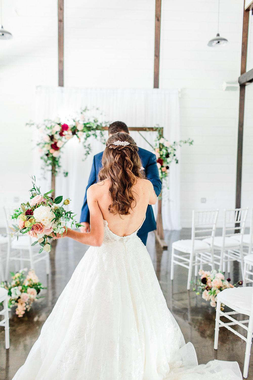 Dream-Point-Ranch-Wedding-Tulsa-Oklahoma-Wedding-Photographer-Holly-Felts-Photography-Baab-Wedding-141.jpg