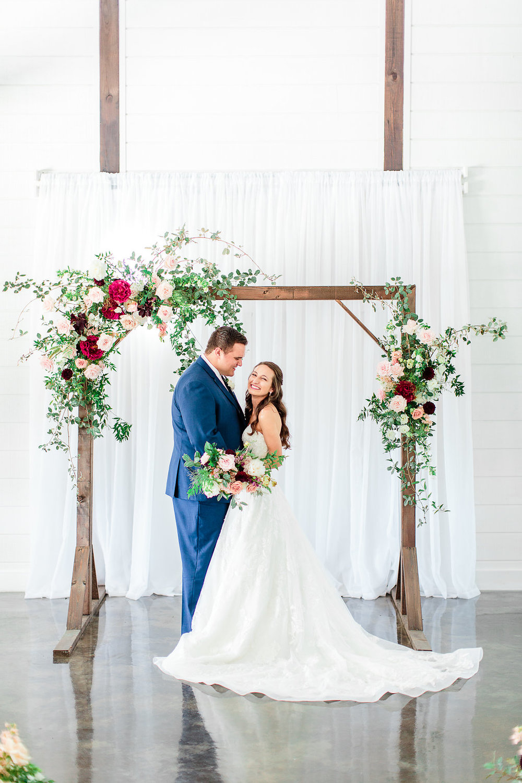 Dream-Point-Ranch-Wedding-Tulsa-Oklahoma-Wedding-Photographer-Holly-Felts-Photography-Baab-Wedding-147.jpg