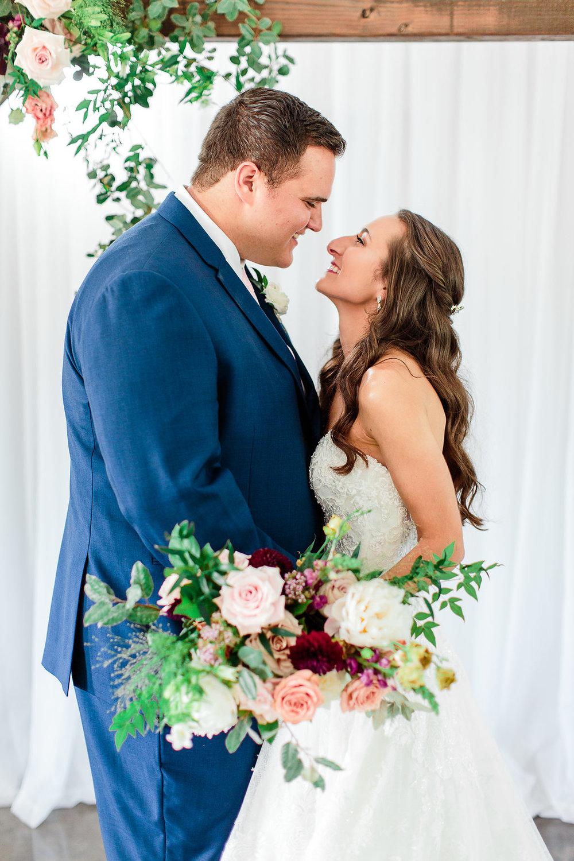 Dream-Point-Ranch-Wedding-Tulsa-Oklahoma-Wedding-Photographer-Holly-Felts-Photography-Baab-Wedding-150.jpg
