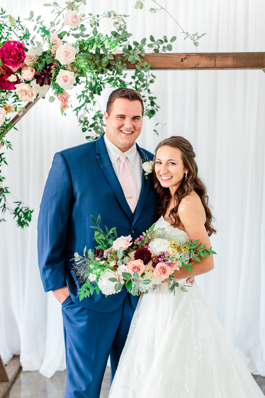 Dream-Point-Ranch-Wedding-Tulsa-Oklahoma-Wedding-Photographer-Holly-Felts-Photography-Baab-Wedding-152.jpg