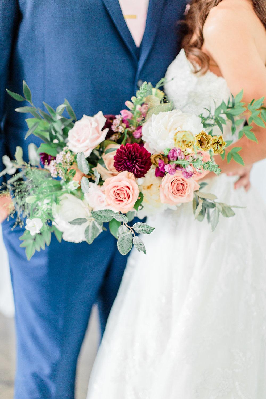 Dream-Point-Ranch-Wedding-Tulsa-Oklahoma-Wedding-Photographer-Holly-Felts-Photography-Baab-Wedding-155.jpg