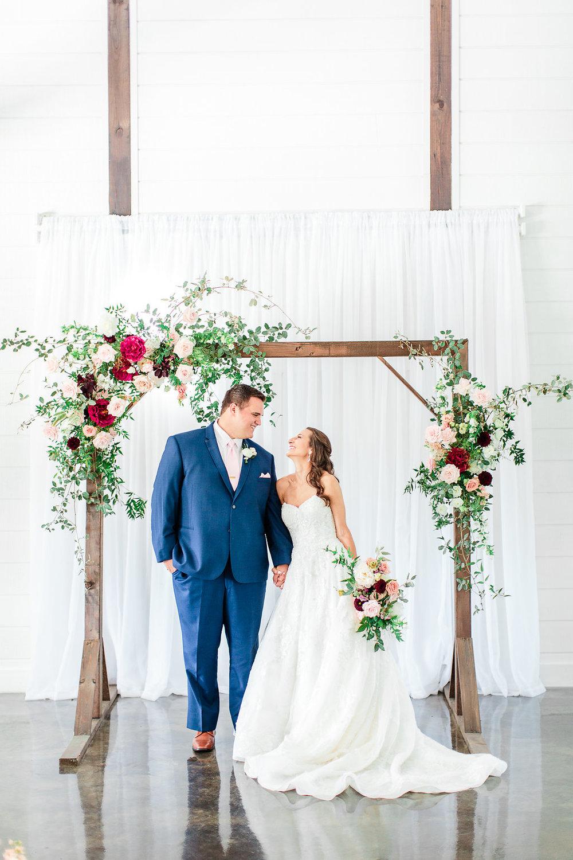 Dream-Point-Ranch-Wedding-Tulsa-Oklahoma-Wedding-Photographer-Holly-Felts-Photography-Baab-Wedding-159.jpg