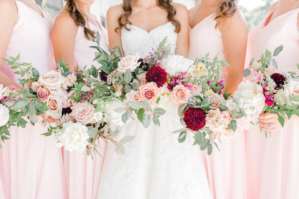 Dream-Point-Ranch-Wedding-Tulsa-Oklahoma-Wedding-Photographer-Holly-Felts-Photography-Baab-Wedding-171.jpg