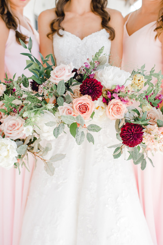 Dream-Point-Ranch-Wedding-Tulsa-Oklahoma-Wedding-Photographer-Holly-Felts-Photography-Baab-Wedding-170.jpg
