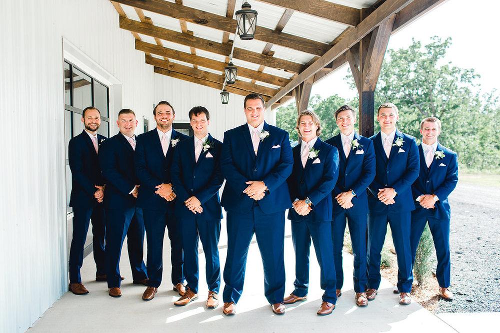 Dream-Point-Ranch-Wedding-Tulsa-Oklahoma-Wedding-Photographer-Holly-Felts-Photography-Baab-Wedding-207.jpg