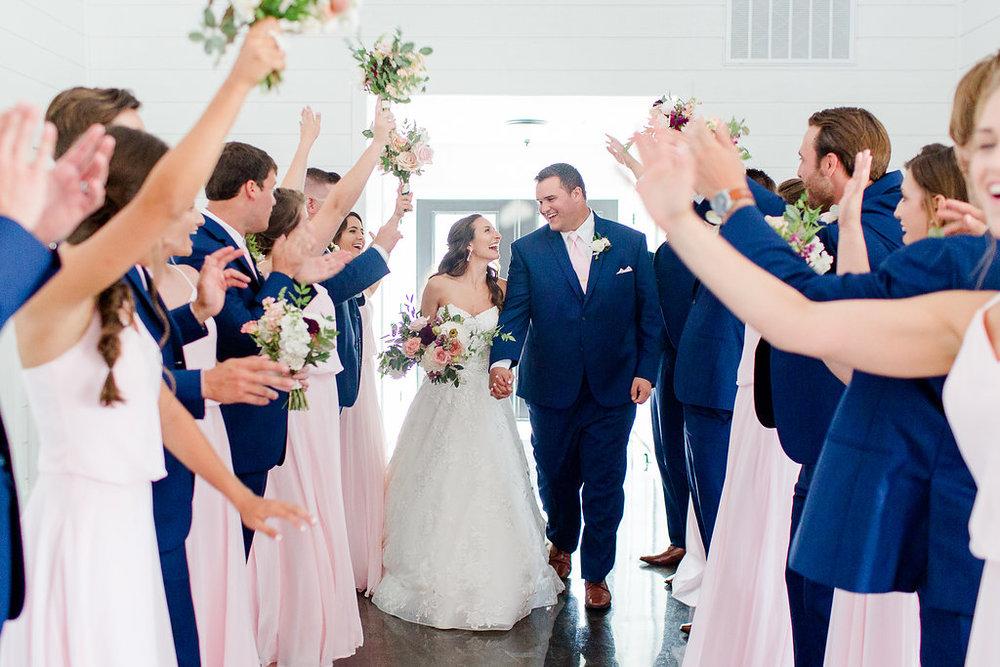 Dream-Point-Ranch-Wedding-Tulsa-Oklahoma-Wedding-Photographer-Holly-Felts-Photography-Baab-Wedding-233.jpg