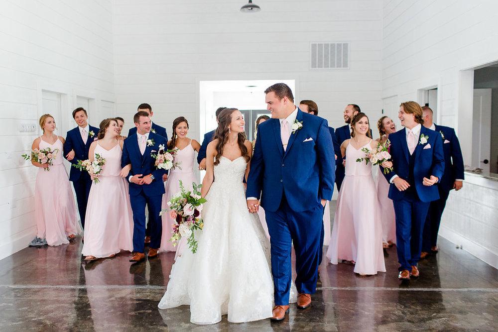 Dream-Point-Ranch-Wedding-Tulsa-Oklahoma-Wedding-Photographer-Holly-Felts-Photography-Baab-Wedding-237.jpg