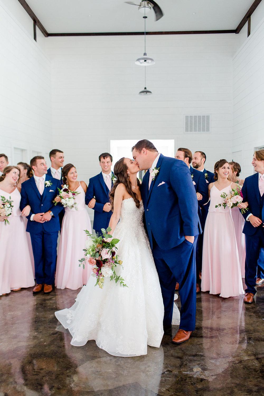 Dream-Point-Ranch-Wedding-Tulsa-Oklahoma-Wedding-Photographer-Holly-Felts-Photography-Baab-Wedding-241.jpg