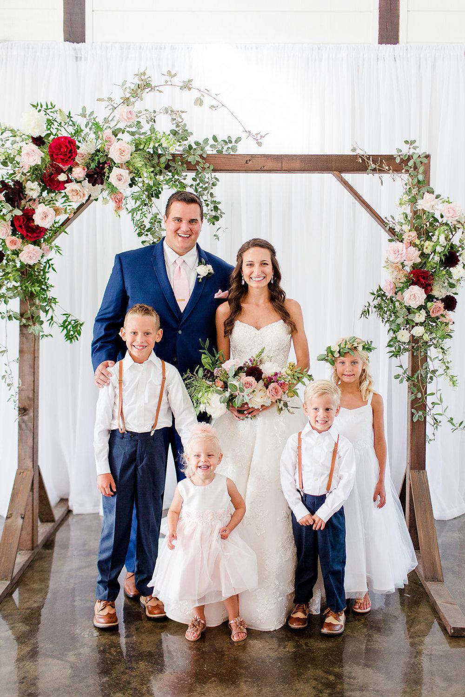 Dream-Point-Ranch-Wedding-Tulsa-Oklahoma-Wedding-Photographer-Holly-Felts-Photography-Baab-Wedding-265.jpg