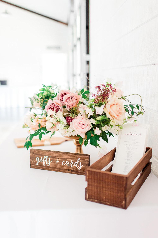 Dream-Point-Ranch-Wedding-Tulsa-Oklahoma-Wedding-Photographer-Holly-Felts-Photography-Baab-Wedding-275.jpg