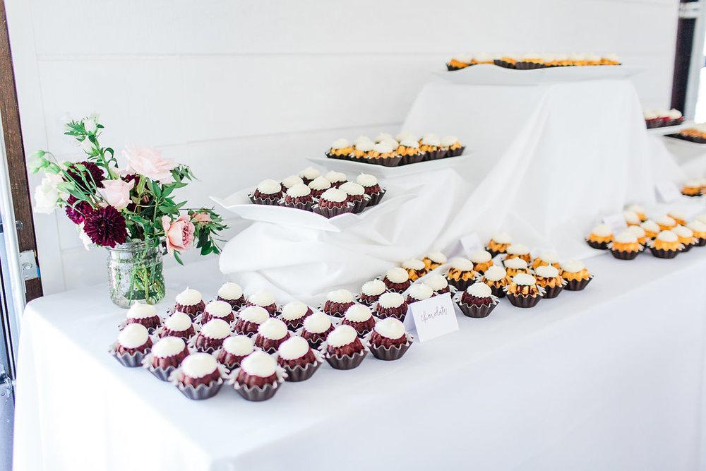 Dream-Point-Ranch-Wedding-Tulsa-Oklahoma-Wedding-Photographer-Holly-Felts-Photography-Baab-Wedding-282.jpg