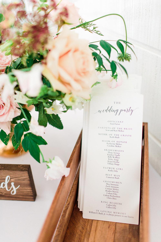 Dream-Point-Ranch-Wedding-Tulsa-Oklahoma-Wedding-Photographer-Holly-Felts-Photography-Baab-Wedding-277.jpg