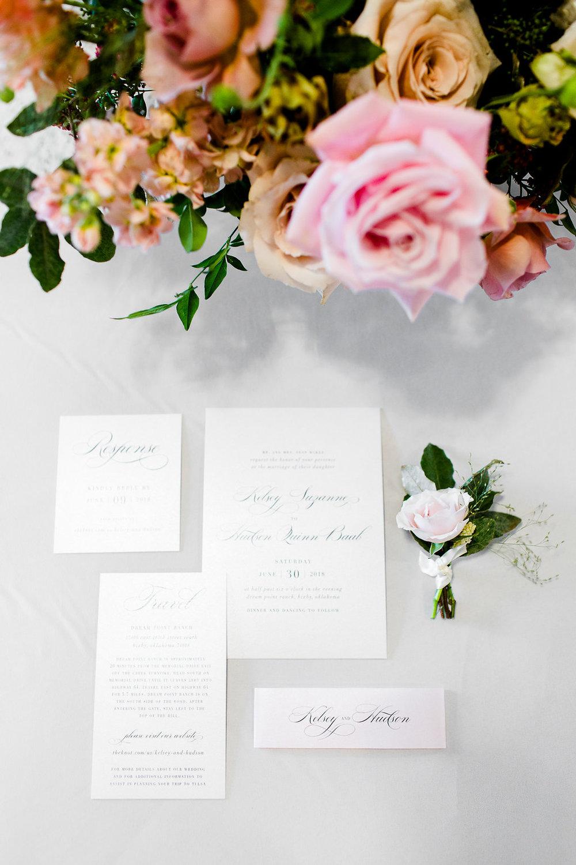 Dream-Point-Ranch-Wedding-Tulsa-Oklahoma-Wedding-Photographer-Holly-Felts-Photography-Baab-Wedding-297.jpg