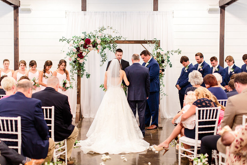 Dream-Point-Ranch-Wedding-Tulsa-Oklahoma-Wedding-Photographer-Holly-Felts-Photography-Baab-Wedding-322.jpg