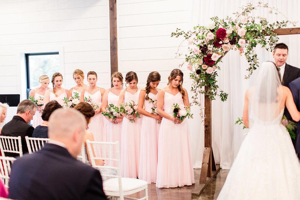 Dream-Point-Ranch-Wedding-Tulsa-Oklahoma-Wedding-Photographer-Holly-Felts-Photography-Baab-Wedding-323.jpg