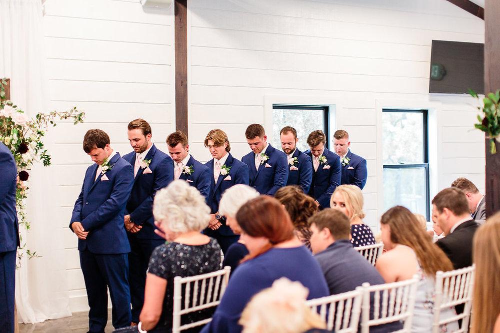 Dream-Point-Ranch-Wedding-Tulsa-Oklahoma-Wedding-Photographer-Holly-Felts-Photography-Baab-Wedding-324.jpg