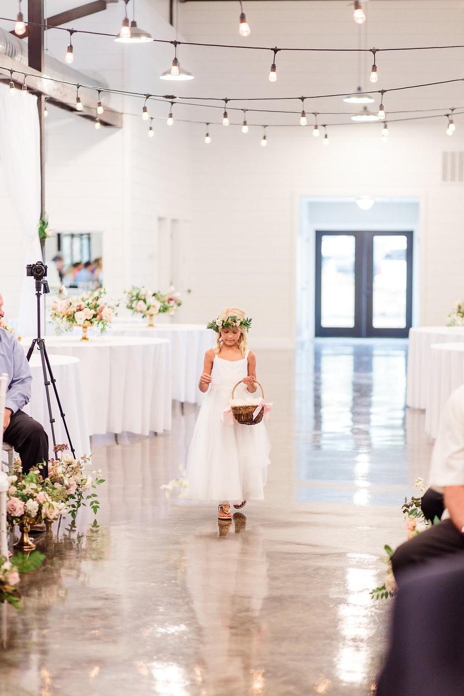 Dream-Point-Ranch-Wedding-Tulsa-Oklahoma-Wedding-Photographer-Holly-Felts-Photography-Baab-Wedding-344.jpg