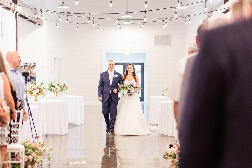 Dream-Point-Ranch-Wedding-Tulsa-Oklahoma-Wedding-Photographer-Holly-Felts-Photography-Baab-Wedding-348.jpg