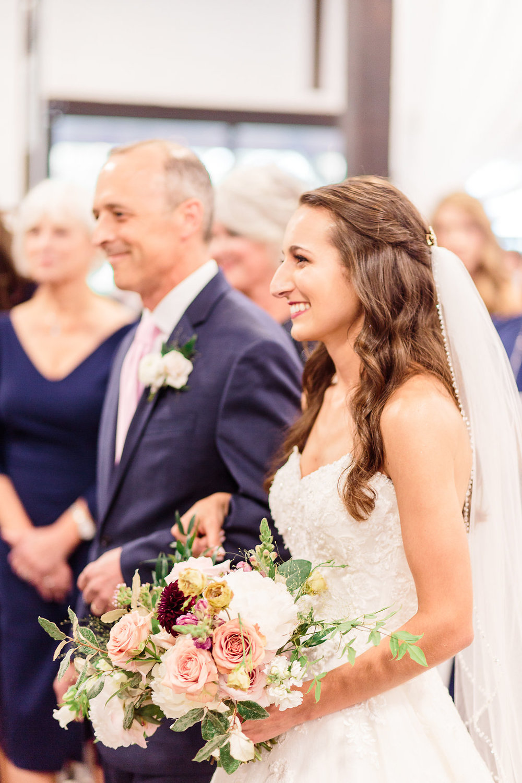 Dream-Point-Ranch-Wedding-Tulsa-Oklahoma-Wedding-Photographer-Holly-Felts-Photography-Baab-Wedding-352.jpg