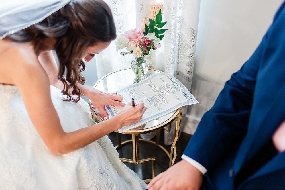 Dream-Point-Ranch-Wedding-Tulsa-Oklahoma-Wedding-Photographer-Holly-Felts-Photography-Baab-Wedding-390.jpg