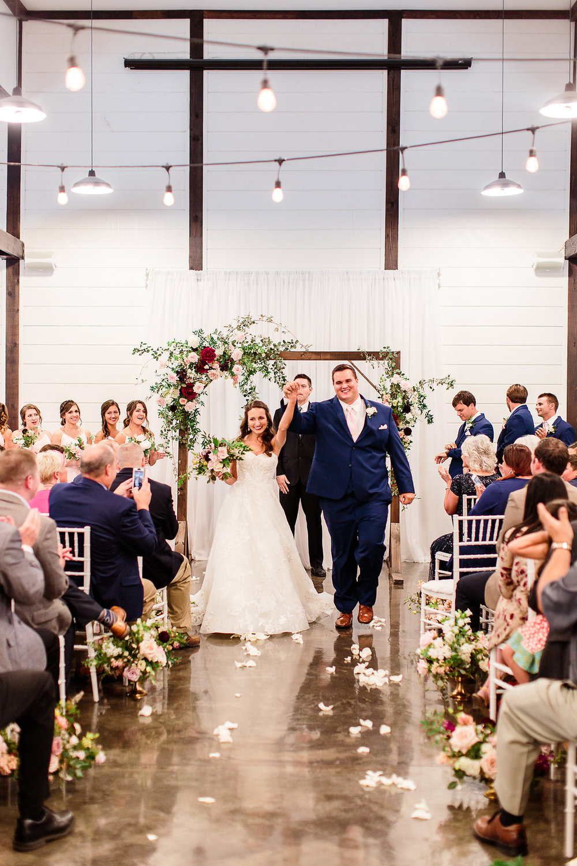 Dream-Point-Ranch-Wedding-Tulsa-Oklahoma-Wedding-Photographer-Holly-Felts-Photography-Baab-Wedding-370.jpg