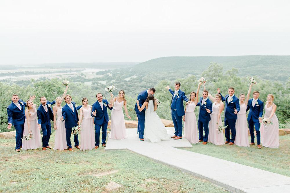Dream-Point-Ranch-Wedding-Tulsa-Oklahoma-Wedding-Photographer-Holly-Felts-Photography-Baab-Wedding-431.jpg