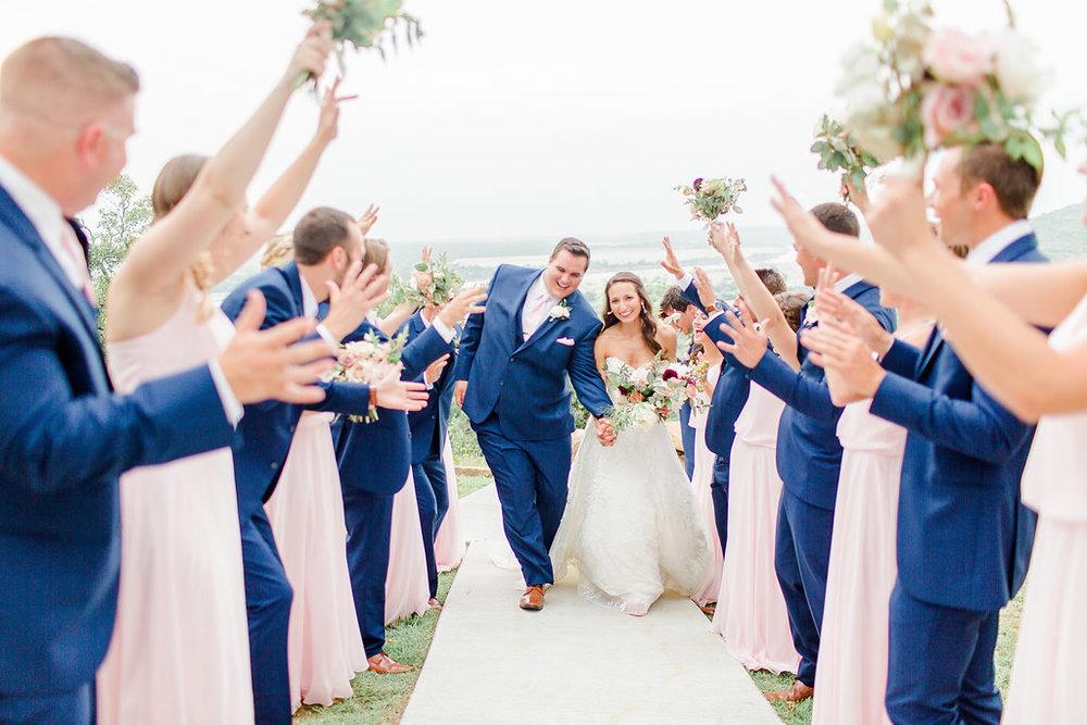 Dream-Point-Ranch-Wedding-Tulsa-Oklahoma-Wedding-Photographer-Holly-Felts-Photography-Baab-Wedding-436.jpg
