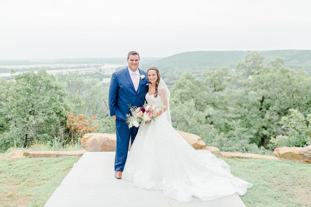 Dream-Point-Ranch-Wedding-Tulsa-Oklahoma-Wedding-Photographer-Holly-Felts-Photography-Baab-Wedding-449.jpg