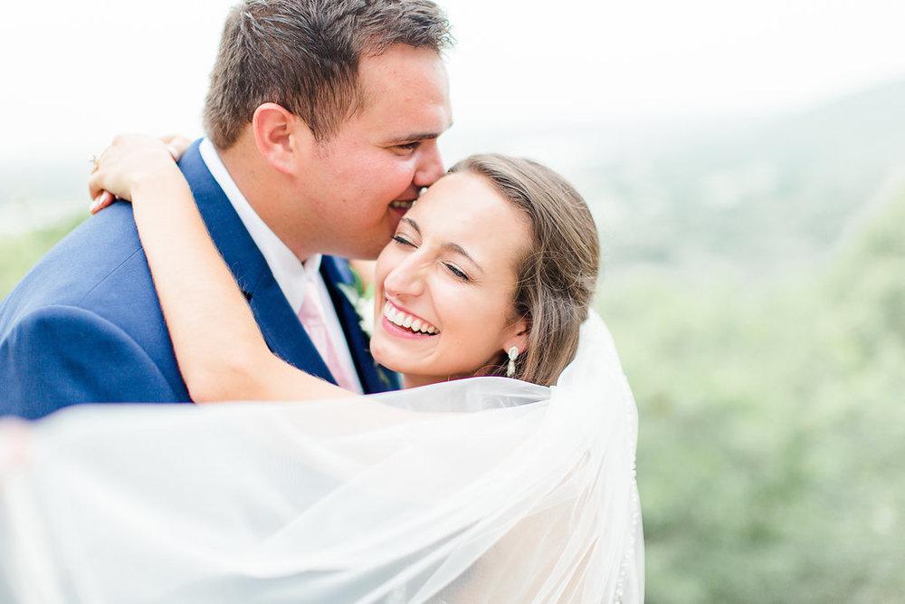 Dream-Point-Ranch-Wedding-Tulsa-Oklahoma-Wedding-Photographer-Holly-Felts-Photography-Baab-Wedding-474.jpg