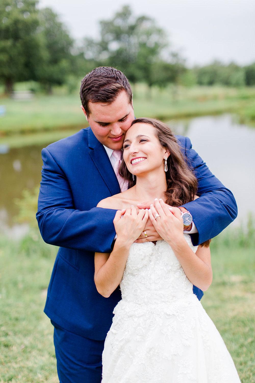 Dream-Point-Ranch-Wedding-Tulsa-Oklahoma-Wedding-Photographer-Holly-Felts-Photography-Baab-Wedding-505.jpg