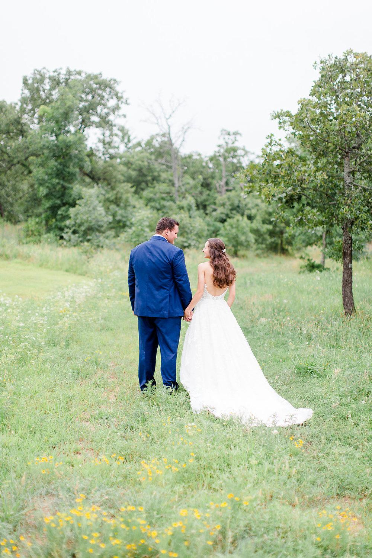 Dream-Point-Ranch-Wedding-Tulsa-Oklahoma-Wedding-Photographer-Holly-Felts-Photography-Baab-Wedding-494.jpg