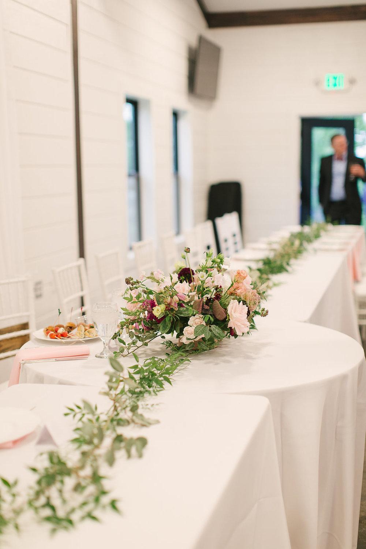 Dream-Point-Ranch-Wedding-Tulsa-Oklahoma-Wedding-Photographer-Holly-Felts-Photography-Baab-Wedding-513.jpg