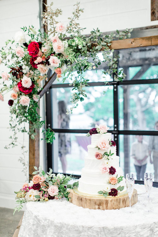 Dream-Point-Ranch-Wedding-Tulsa-Oklahoma-Wedding-Photographer-Holly-Felts-Photography-Baab-Wedding-520.jpg