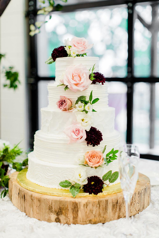 Dream-Point-Ranch-Wedding-Tulsa-Oklahoma-Wedding-Photographer-Holly-Felts-Photography-Baab-Wedding-521.jpg