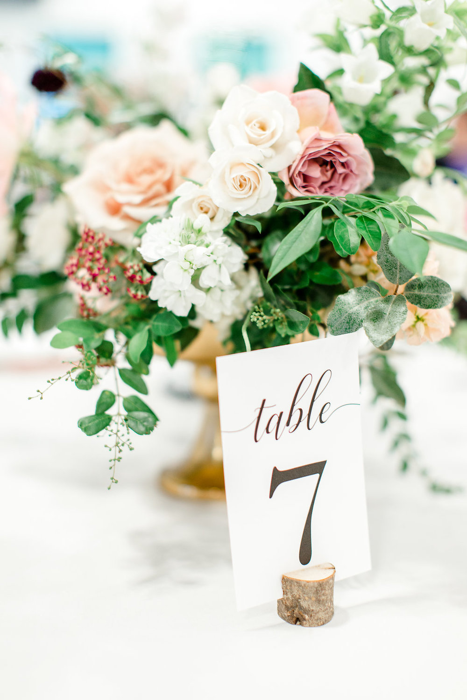 Dream-Point-Ranch-Wedding-Tulsa-Oklahoma-Wedding-Photographer-Holly-Felts-Photography-Baab-Wedding-532.jpg