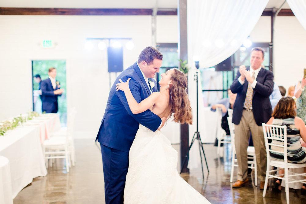 Dream-Point-Ranch-Wedding-Tulsa-Oklahoma-Wedding-Photographer-Holly-Felts-Photography-Baab-Wedding-543.jpg