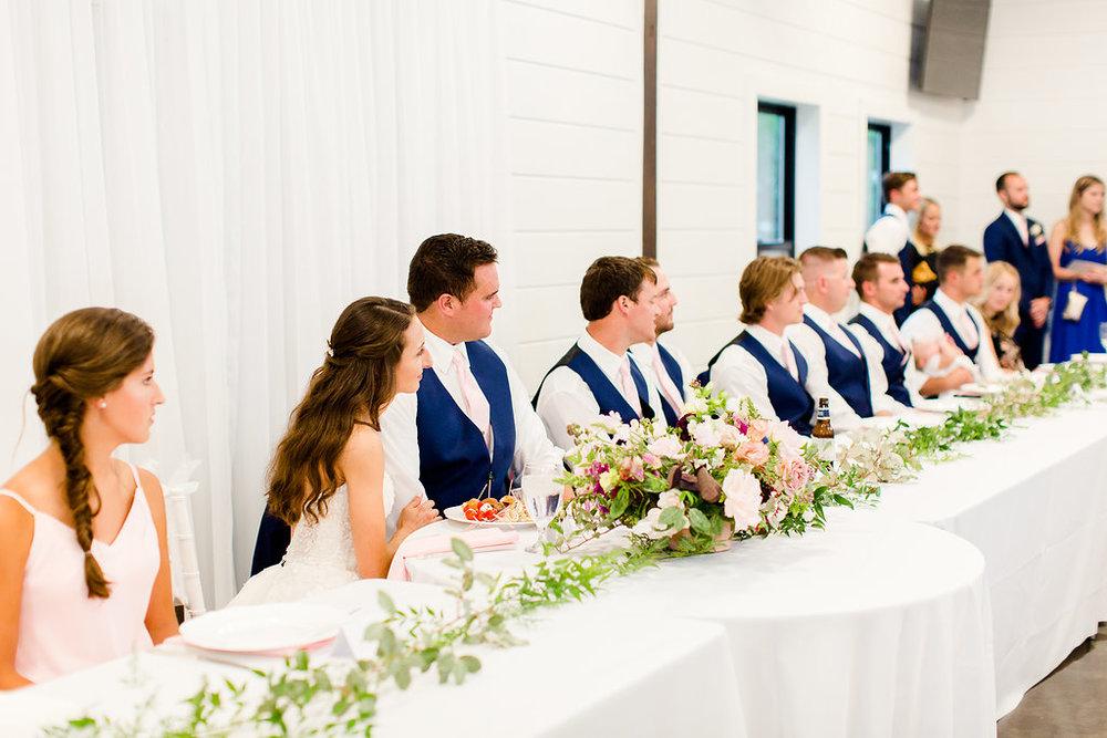 Dream-Point-Ranch-Wedding-Tulsa-Oklahoma-Wedding-Photographer-Holly-Felts-Photography-Baab-Wedding-547.jpg
