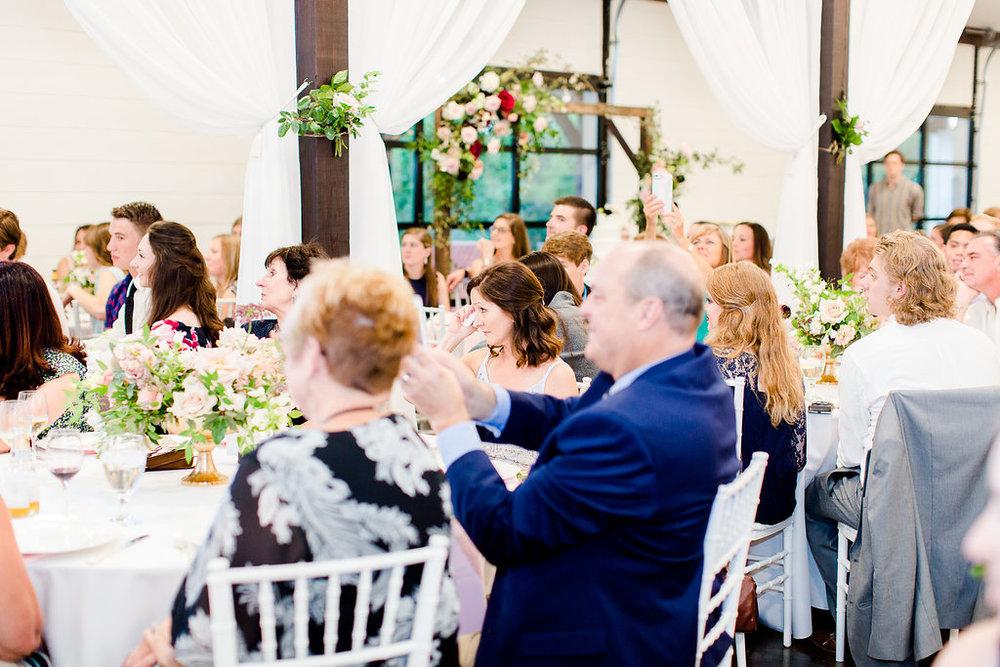 Dream-Point-Ranch-Wedding-Tulsa-Oklahoma-Wedding-Photographer-Holly-Felts-Photography-Baab-Wedding-549.jpg